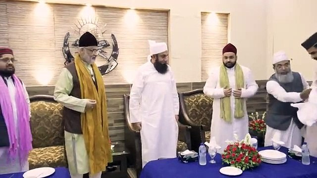 MTJ سلطان الہند Remarkable Day | خوش قسمت دن | Molana Tariq Jameel Latest Bayan