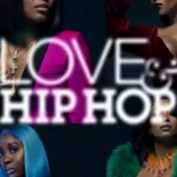 Love & Hip Hop Atlanta S08E14
