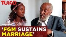 VOX POP: FGM or no FGM?