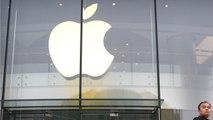 Apple Recalling Some MacBook Pros Over Battery Concerns