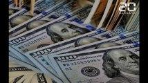 Top 10 des plus grosses fortunes mondiales