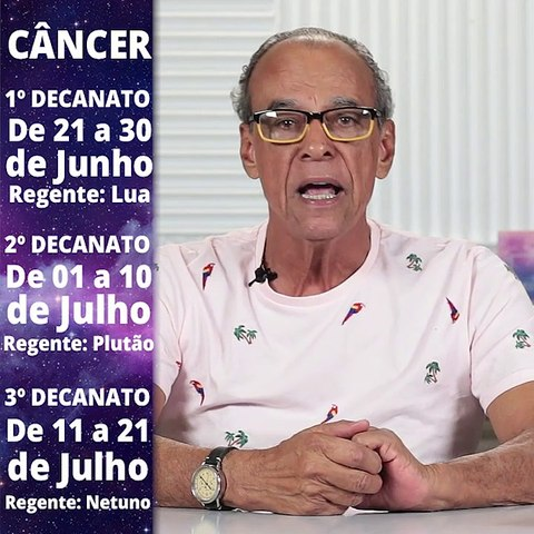 Sol entra em Câncer