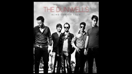 The Dunwells - Dance With Me
