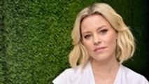 Elizabeth Banks First Female Director to Receive Pioneer of the Year Award | THR News
