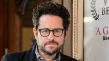 Director J.J. Abrams Expresses Worry Over Smaller Films Like 'Booksmart'