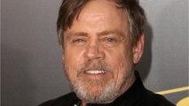 Mark Hamill Confirms Luke's Role In Star Wars IX