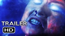 CAPTAIN MARVEL Trailer 3 (2019) Brie Larson Marvel Superhero Movie HD