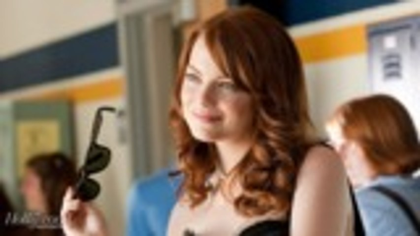 'Easy A' Spinoff in Development at Screen Gems   THR News