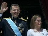 Felipe VI viaja a Nueva York para debutar en una Asamblea General de la ONU
