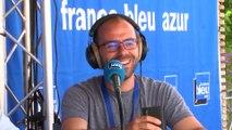 Tous à Nice pour la Fête de la Musique - Trois Cafés Gourmands
