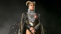 Beyonce & Donald Glover Cover 'Can You Feel the Love Tonight' for 'Lion King' Teaser   Billboard News