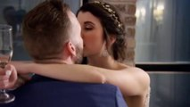 Married At First Sight S09E02 part 2