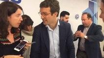 Casado se enfrenta a nuevas informaciones incómodas sobre su máster dos días después de ser elegido presidente del PP