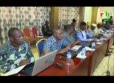 RTB - Charte PREGE : Mise en place d'un comité régionale de veille à Ouagadougou