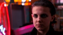 New Stranger Things Season 3 Trailer Coming