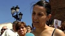Se cumple 739 días de la desaparición de Manuela Chavero