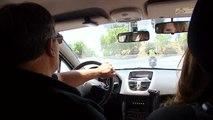 Los motoristas, los más vulnerables en las carreteras
