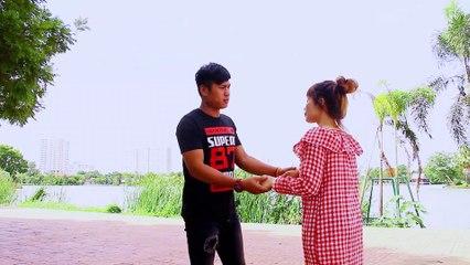 Karen Song :December အု္ဏါင္း 1 - ဍာ္ထင့္ : PM (official MV)