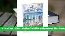 [Read] Understand Your Dreams Now: Spiritual Dream Interpretation  For Trial