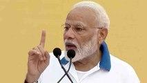 International Yoga Day : PM Narendra Modi का बयान, जाति धर्म से ऊपर है योग | Boldsky