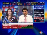 Motilal Oswal Securities upbeat on IT, utility, private banks