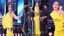 Kareena Kapoor Khan dances in reality show Dance India Dance   FilmiBeat