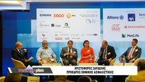 Business Plan 20-06-2019,3ο Ασφαλιστικό Συνέδριο Ναυτεμπορικής