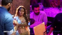 Lucifer Movie Item Song Making Sceens(malayalam)