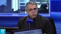 """""""Pour Emmanuel Macron, Georges Pompidou est le premier porteur du 'en même temps'"""""""