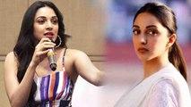 Kabir Singh: Kiara Advani to do THIS MAJOR preparation for her role   FilmiBeat