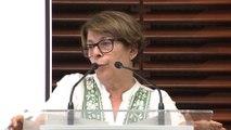 Ayuntamiento pretende reducir 40% de las emisiones