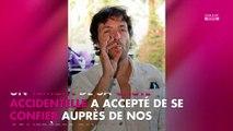 Philippe Zdar mort : les circonstances de sa chute accidentelle révélées