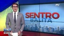 PCG: Imbestigasyon sa Recto bank incident, 'di apektado sa pagbabago ng pahayag ng Recto bank 22