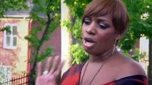 The Real Housewives of Atlanta Season 2 Episode 10 - Better Tardy Than Never
