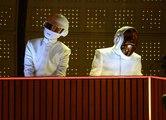 5 choses à savoir sur les Daft Punk