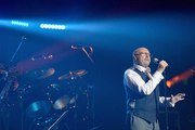 5 anecdotes sur Phil Collins