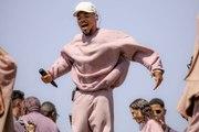 Kanye West : 5 anecdotes sur le rappeur