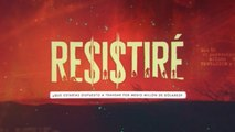 Resistire - Capitulo 72 Avance