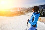 Die richtige Wahl des Skihelms