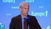 """Riester : """"Nous voulons faire de notre audiovisuel public une référence en Europe"""""""