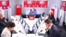 RTL Matin du 21 juin 2019