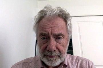 Paul Jorion - Le temps qu'il fait le 21 juin 2019