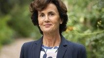 Les priorités de Catherine Geslain-Lanéelle pour la FAO