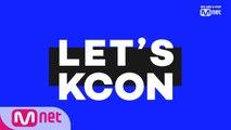 [#KCON19LA] 1st Line-up ARTIST ANNOUNCEMENT