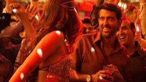Super 30: Hrithik Roshan's next song Paisa is released; Check Out | FilmiBeat