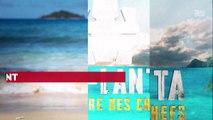 """Koh-Lanta, La Guerre des Chefs : ce moment qui a """"créé des petites tensions"""" sur le tournage"""
