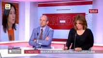 Best Of Territoires d'Infos - Invitée politique : Brune Poirson (21/06/19)
