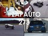 #ZapAuto 273