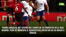 El veto de Sergio Ramos (y es a un fichaje galáctico de Zidane y Florentino Pérez)