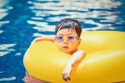 Les conseils pour prendre soin de son enfant pendant l'été